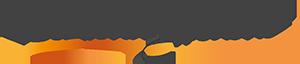 Beziehungssache Logo